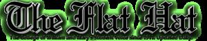 Flathat News