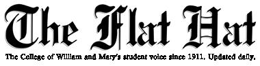 flat-hat-wm-student-newsaper