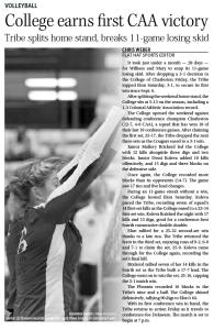 page 7 shot