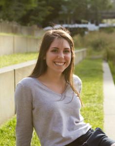 katherine senior