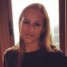 Madeline Bielski