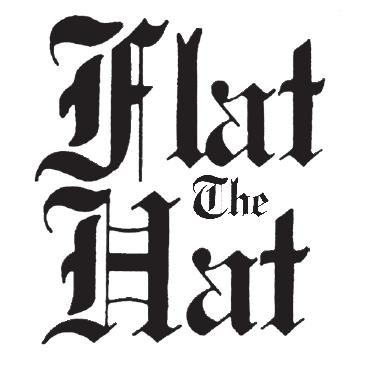 flat-hat-wm-student-newsaper