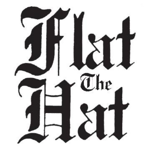 Staff Editorial | Flat Hat News