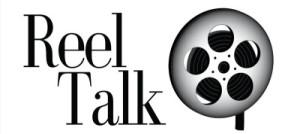 reel-talk
