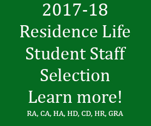 Join Res Life