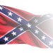 Fading out the Confederate narrative