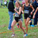 Cross country: Sophomore Regan Rome earns All-American honors at NCAA Championships