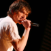 Why Bo Burnham's show must stay sold-out