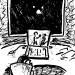 Confusion Corner: The Last Rant, Swem Computer Courtesy
