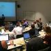 Student Assembly funds WCWM FallFest, STI testing