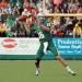 Football: Tribe prepares for visiting Delaware