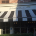 Revisiting Blackbird Bakery