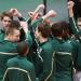 Men's basketball: Gators devour Tribe in Gainesville