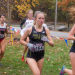 Cross country: Tribe pulls the upset