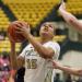 Women's basketball: Comeback falls short in 65-58 loss