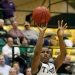 Men's basketball: Tribe wins fourth consecutive, downs Leathernecks 83-49