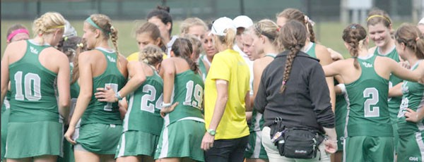 Field Hockey: 2014 Season Primer