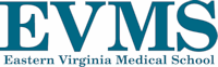 College partners with EVMS for physicians' assistant program