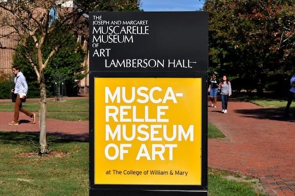 Best of the 'Burg: Art for arts sake