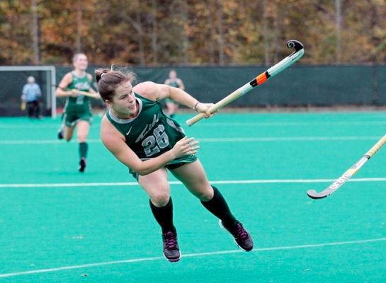 Field hockey: 2016 season preview