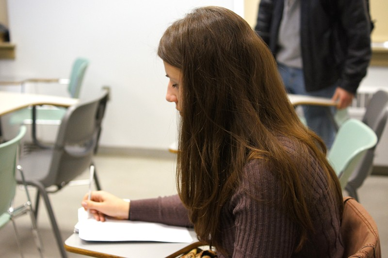 MCAT sections to include social sciences