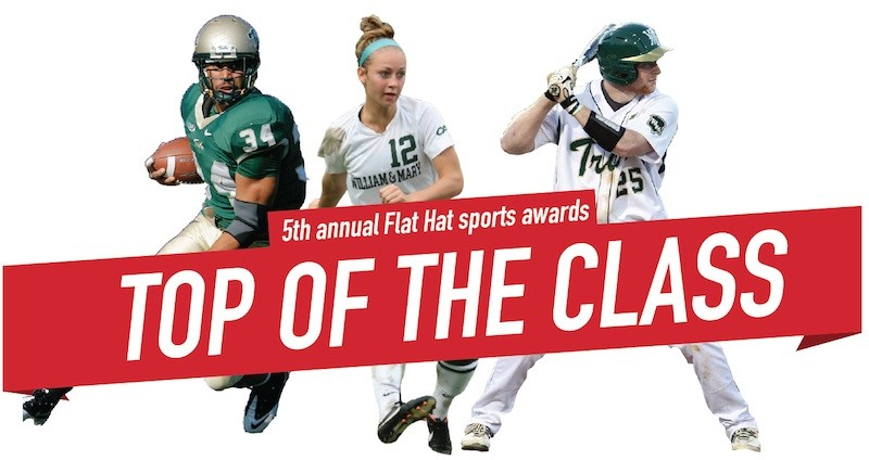 The Flat Hat Sports Awards