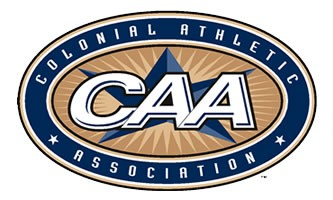 The Pressbox Blog: Sifting through CAA realignment rumors