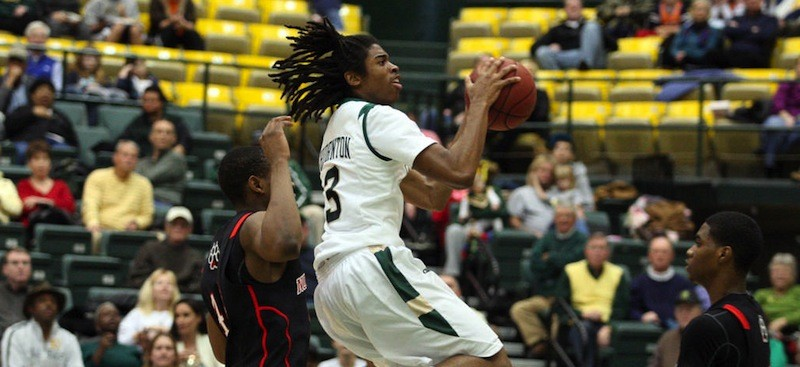 Men's basketball preview: Tribe seeking a comeback
