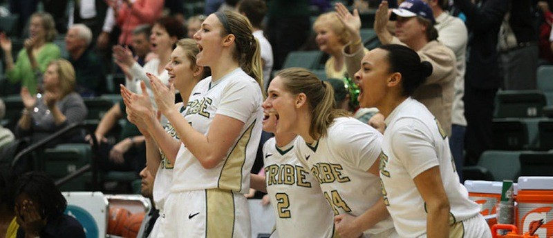 Women's basketball preview: Senior core drives College