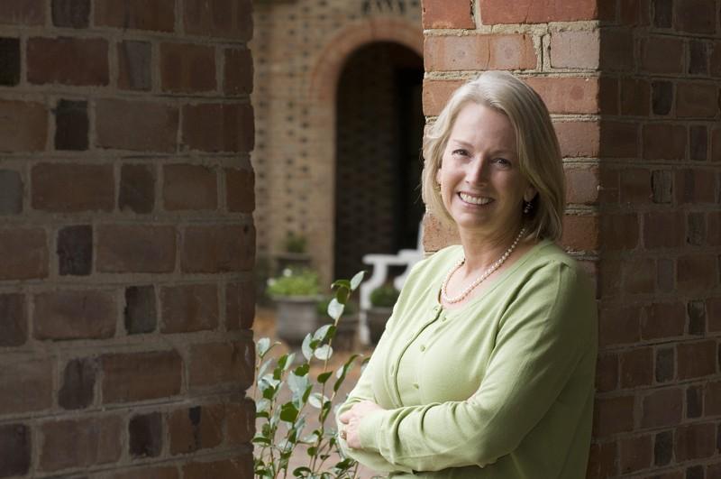 McDonnell appoints alumnus Gerdelman to Board of Visitors