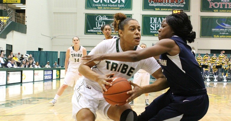 Women's basketball commentary: Win provides a measure of vindication for Taylor