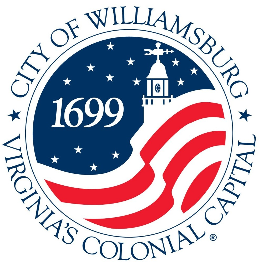 City police say number of Williamsburg noise violations consistent