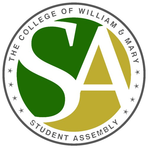 Student assembly candidates announced for upcoming year