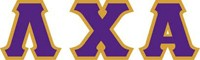 Lambda Chi Alpha suspended for alleged serious misconduct