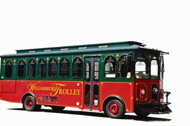 WATA Board saves trolley, extends fixed route service
