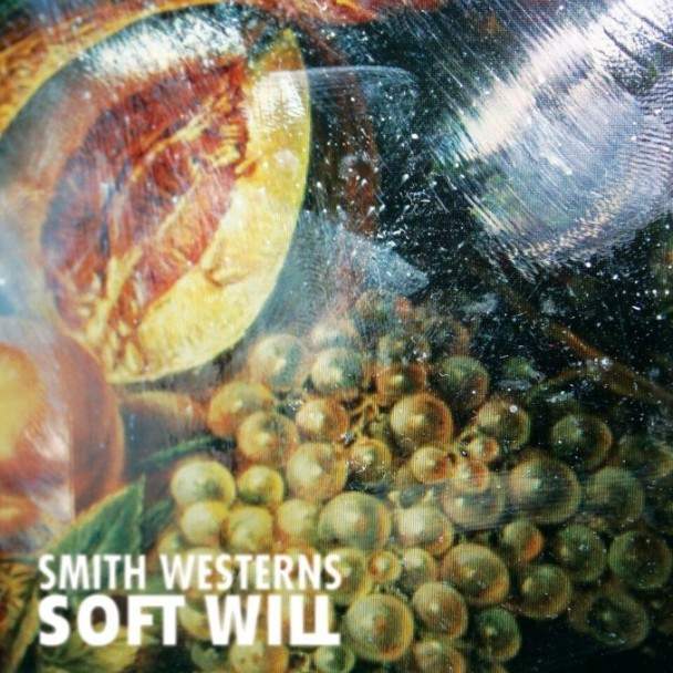 'Soft Will' is a mature, reflective homecoming