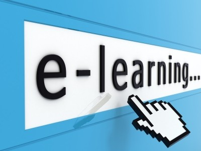 Focusing on eLearning