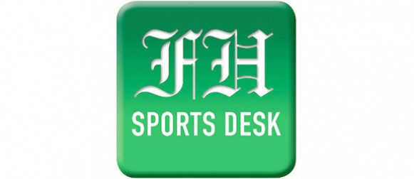 Feature: Sports Desk recaps fall season