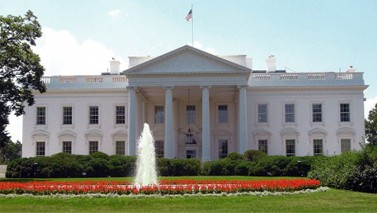 Students join White House sexual assault task force