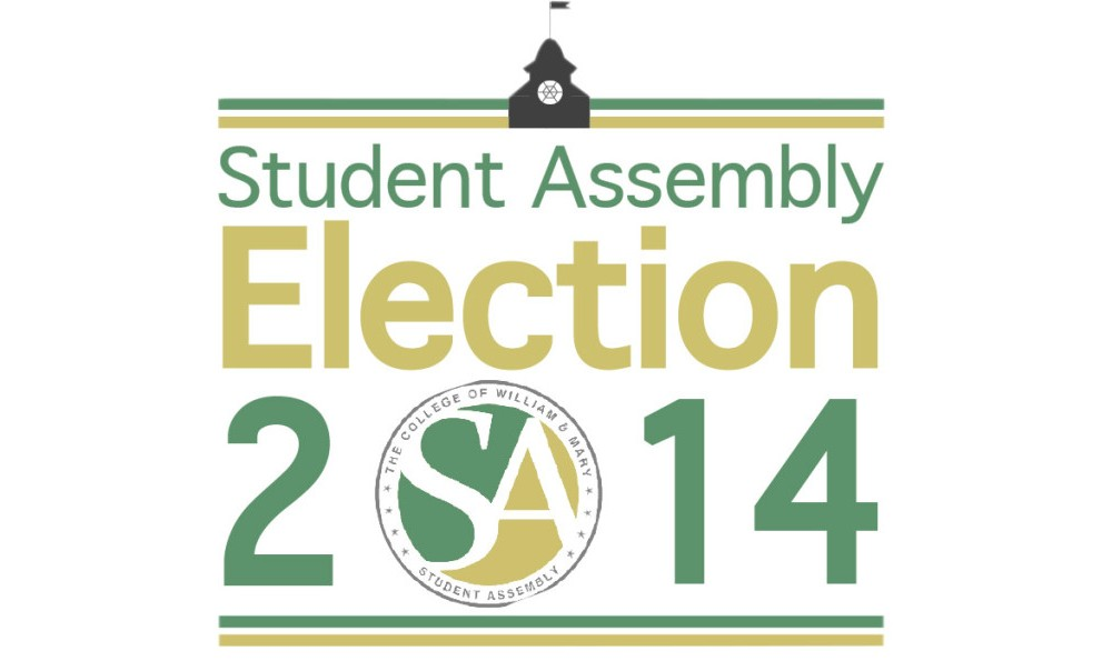 Three pairs announce candidacy for Student Assembly presidential election