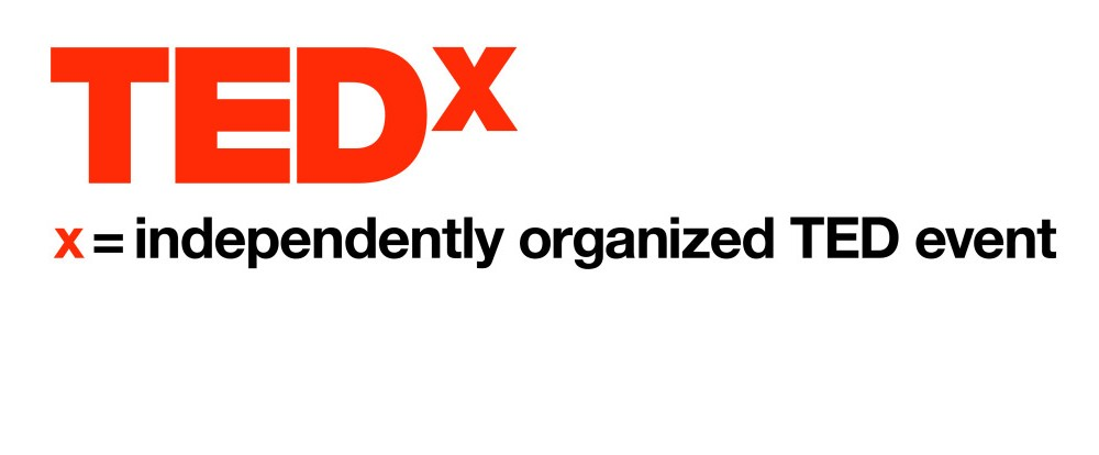 TEDx organizers plan for April 6 conference