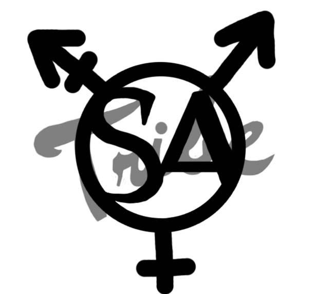 SA promotes acceptance of gender diversity
