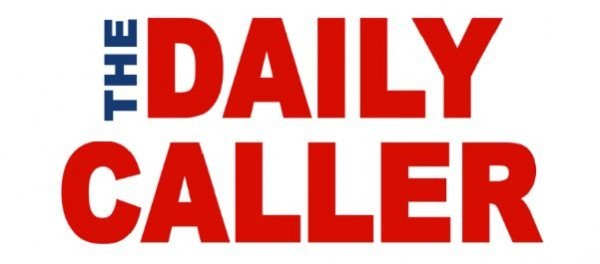 College ranks ninth on Daily Caller list of best colleges