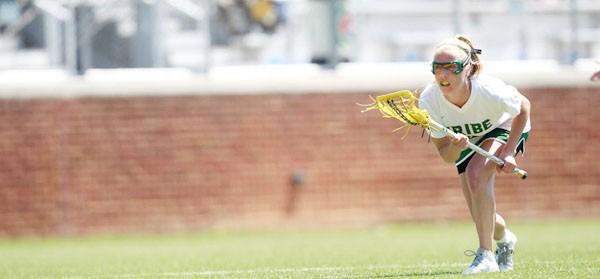 Lacrosse: Summer Recap