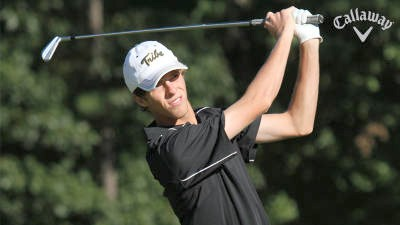 Men's Golf: Hicks leads Tribe at Wolf Run Intercollegiate
