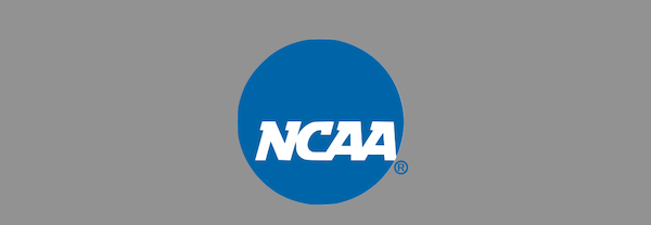 Committee on Athletics reviews negative impact of potential NCAA changes