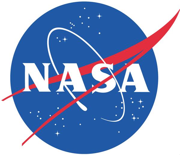 NASA chief, alumna talks science