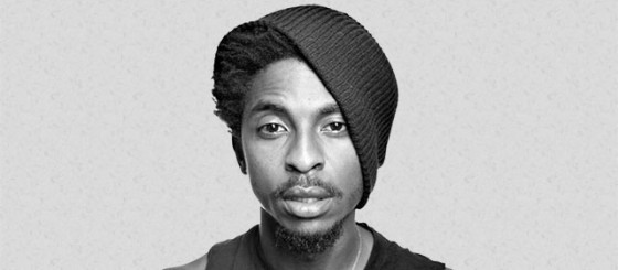 Shwayze at William and Mary: A delightful existentialist experience or total garbage?