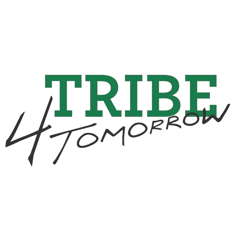 Tribe4Tomorrow hosts week-long event aimed at undergraduate giving