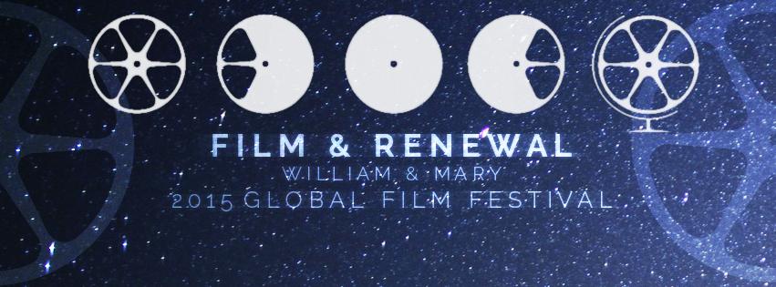 Film festival builds presence